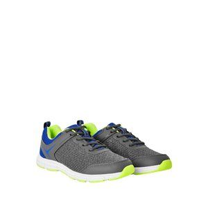 Athletic Works Boys' Mesh Sneakers, Size 4